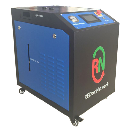 engine carbon cleaning machinery Glasgow