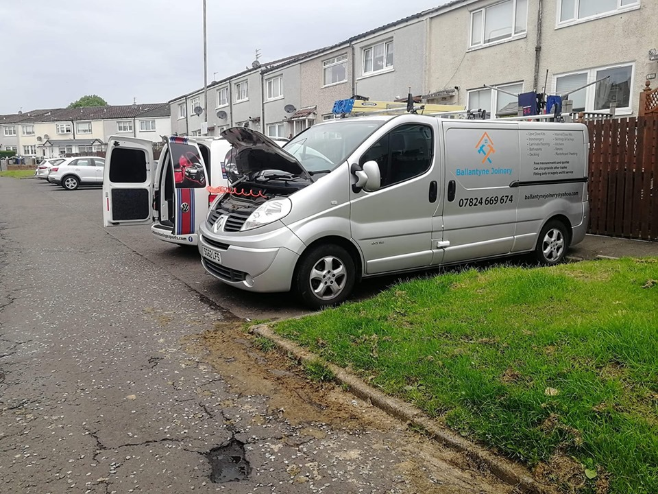 engine carbon cleaning reviews Glasgow, Scotland